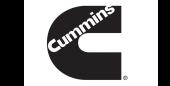 Logo Cummins Inelsa